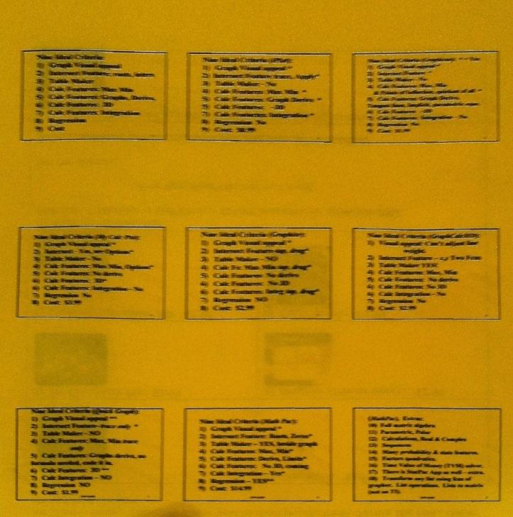 20111112-120653.jpg
