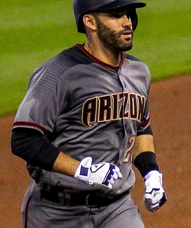 377px-Arizona_Diamondbacks_player_jd_Martinez